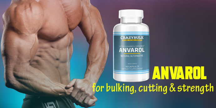Buy Anavar Online In Ukraine