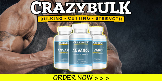 How To Build Body With Anavar In Andorra