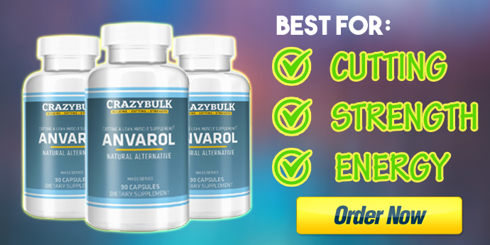 How To Build Body With Anavar In Thailand