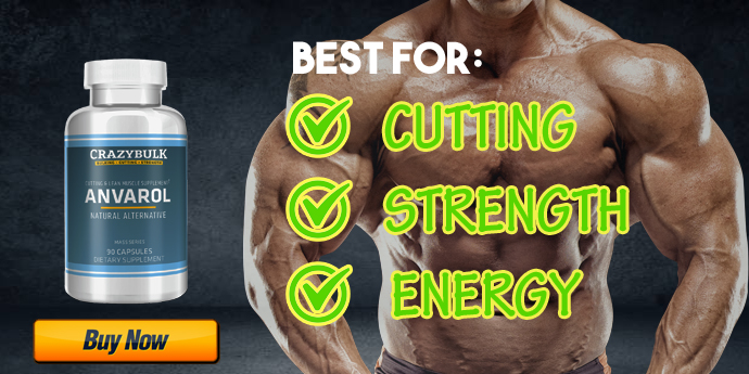 Where To Buy Anavar Online In Netherlands